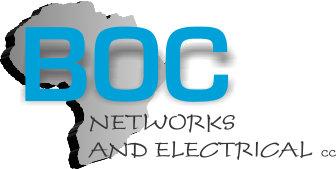 BOC Networks and Electrical